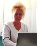 Алединская Вирсавия Михайловна