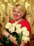 Тяпкина Марина Анатольевна