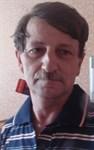Иванов Михаил Нколаевич