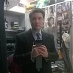 Марков Денис Сергеевич