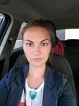 Некипелова Елена Александровна