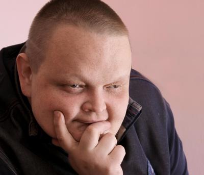 Тишков Василий Алексеевич