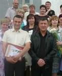 Rakhmatullaev Dilmurod Turdiyevich