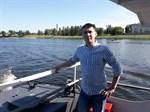 Габсалихов Рустам Рамзавиевич