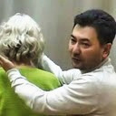Цой Александр Александрович