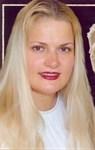Мельниченко Олеся Владимировна