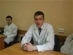 Прекрасный Илья Александрович
