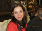 Кучина Татьяна Васильевна