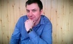 Розенко Олег Владимирович