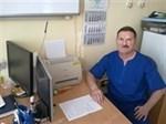Гурьев Владимир Михайлович