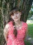 Цапко Татьяна Владимировна