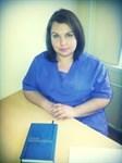 Карацупа Ирина Владимировна