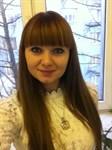 Плеханова Юлия Юрьевна