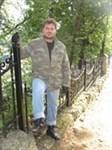 Корабельников Евгений Борисович