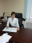 Алиева Нурана Мамед Кызы