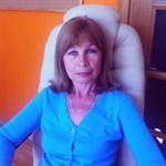 Алексеенко Людмила Михайловна
