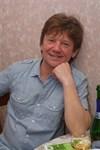 Федоров Вадим Александрович
