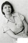 Кистенева Вера Александровна