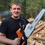 Иванович Николай