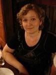 Сазонова Татьяна Валерьевна