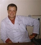 Ёжкин Александр Валериевич