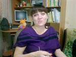 Ретинская Оксана Юрьевна