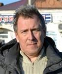 Голубенко Сергей Викторович