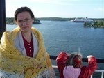 Метлова Лариса Викторовна