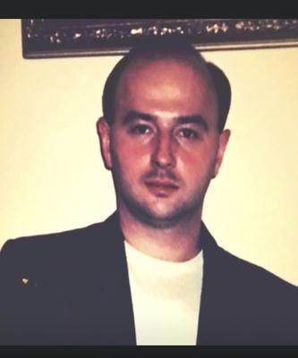 Тесля Михаил Георгиевич