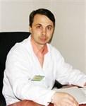 Тузлуков Петр Иванович