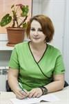 Катамадзе Олеся Демуриевна