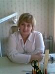Елена Щемелинина Владимировна