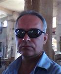 Журавов Сергей Иванович
