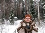 Демидова Наталья Ивановна