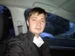 Асанов Александр Михайлович