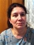 Соколова Валентина Дмитриевна