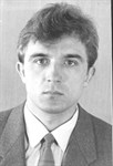 Давыдов Андрей Викторович