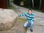 Юссеф Али Муфид