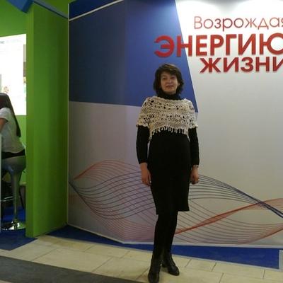 Довнар Татьяна Дмитриевна