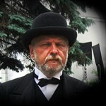 Крячков Александр Эдуардович