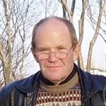 Жуков Юрий Борисович