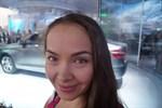 Смирнова Гульназ Акрамовна