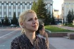 Авраменко Наталья Александровна