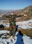 Комиренко Петр Георгиевич