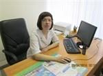 Миргасимова Анна Александровна