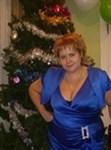 Заводская Оксана Николаевна