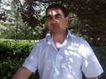 Лозинский Дмитрий Георгиевич
