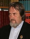 Макац Владимир Геннадиевич