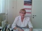 Вострякова Татьяна