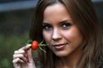 Родионова Мария Александровна